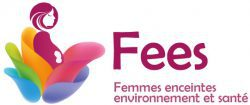 Projet FEES